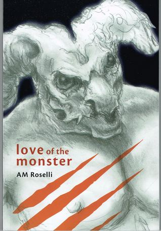Love of the Monster EPUB
