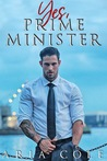 Yes, Prime Minister by Aria Cole