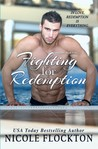 Fighting for Redemption (The Elite, #4)