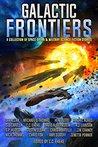 Galactic Frontiers