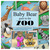 Baby Bear goes to the Zoo (...