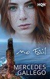 Mo Fàil by Mercedes Gallego