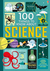 100 Things To Know About Science by Alex Frith