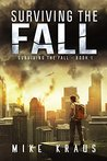 Surviving the Fall (Surviving the Fall, #1)