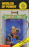 Castlevania 2: Simon's Quest (Worlds of Power)