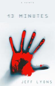 13 Minutes Ebook pdf para descarga gratuita