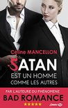 Satan est un homme comme les autres by Céline Mancellon