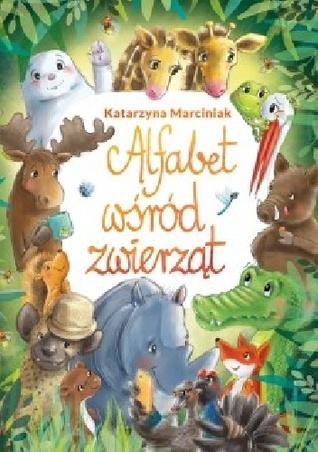 alfabet-wrd-zwierzt