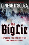 The Big Lie: Expo...