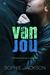 Van jou by Sophie  Jackson