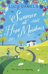Summer at Hope Meadows (Hope Meadows, #1)