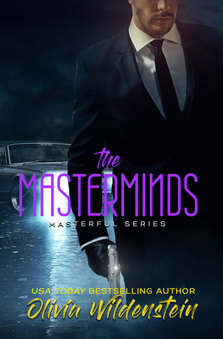 the-masterminds