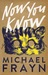 Now You Know by Michael Frayn
