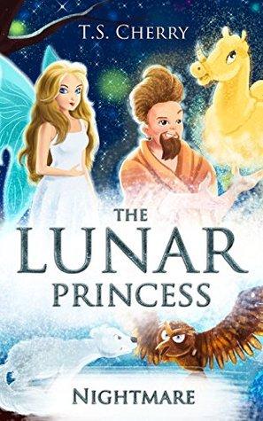 The Lunar Princess II: Nightmare