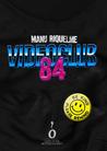 Videoclub 84