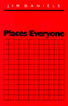 Places/Everyone
