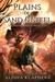 Plains of Sand and Steel (Uncommon World, #2)