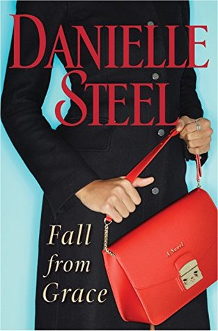 Fall from Grace by Danielle Steel