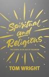Spiritual and Rel...
