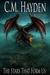 The Stars That Form Us (The Arclight Saga #2)