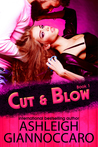 Cut & Blow Book 1