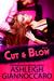 Cut & Blow Book 1