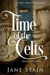 Time of the Celts