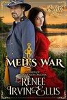 Meli's War (East of Orleans, #2)