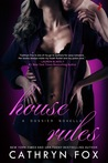 House Rules (Dossier, #2)