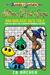 Slime Pop! Saga by C.B. Archer