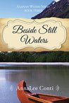 Beside Still Waters by AnnaLee Conti