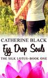 Egg Drop Souls