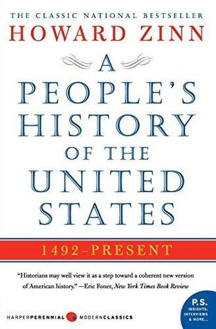 a-people-s-history-of-the-united-states