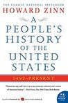 Download A People's History of the United States