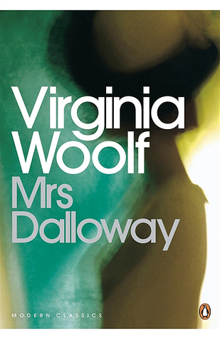 Image result for Mrs Dalloway PDF by Virginia Woolf Download