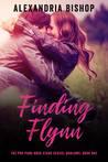Finding Flynn (Marlowe, #1)