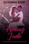 Freeing Jude (Marlowe, #3)