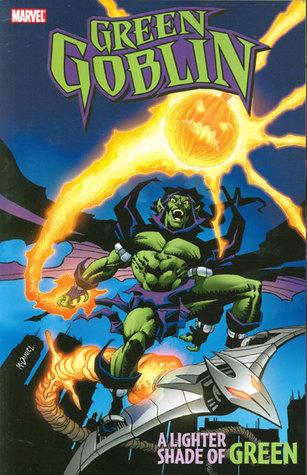 green-goblin-a-lighter-shade-of-green