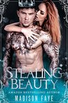 Stealing Beauty (Possessing Beauty, #2)