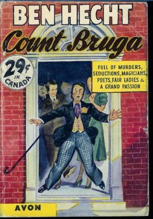 Count Bruga