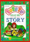 "Read Me a Story (""Tots TV"" Story Books)"