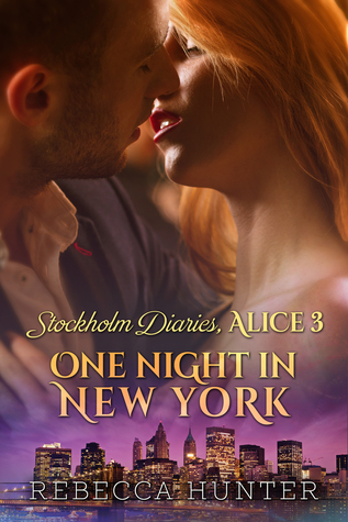 one-night-in-new-york-stockholm-diaries-alice-3