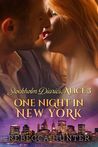 One Night in New York (Stockholm Diaries, Alice, #3)