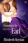 Unmasking the Earl (Wayward in Wessex)