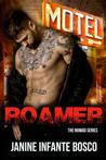 Roamer (Nomad Series, #3)