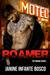 Roamer (Nomad, #3)