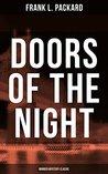 Doors of the Night
