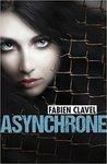 Asynchrone by Fabien Clavel