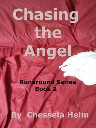 Chasing the Angel