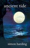 Ancient Tide